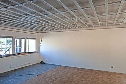 Decke Renovieren Altbau decke renovieren altbau eignet sich besonders wenn