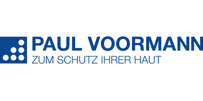 Paul Voormann