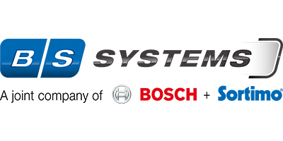 BS Systems