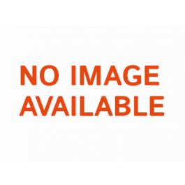 Ihr eigener Werkzeugstore24 Pullover Navy mit weißer Schrift Größe L
