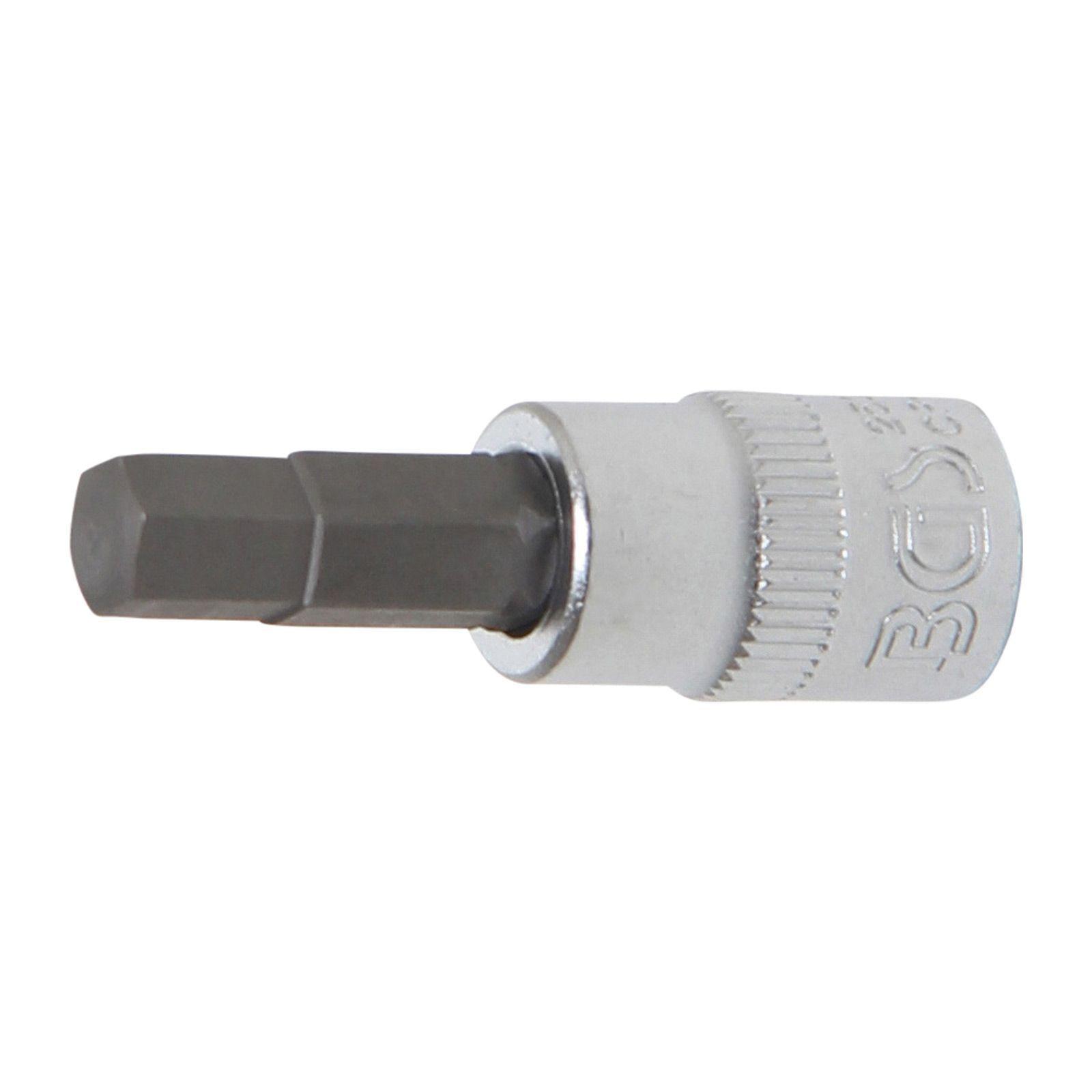 ELEAR/™ KFZ Maulringschl/üssel Gabelringschl/üssel Ringschl/üssel Kombischl/üssel Ring Schl/üssel 7mm