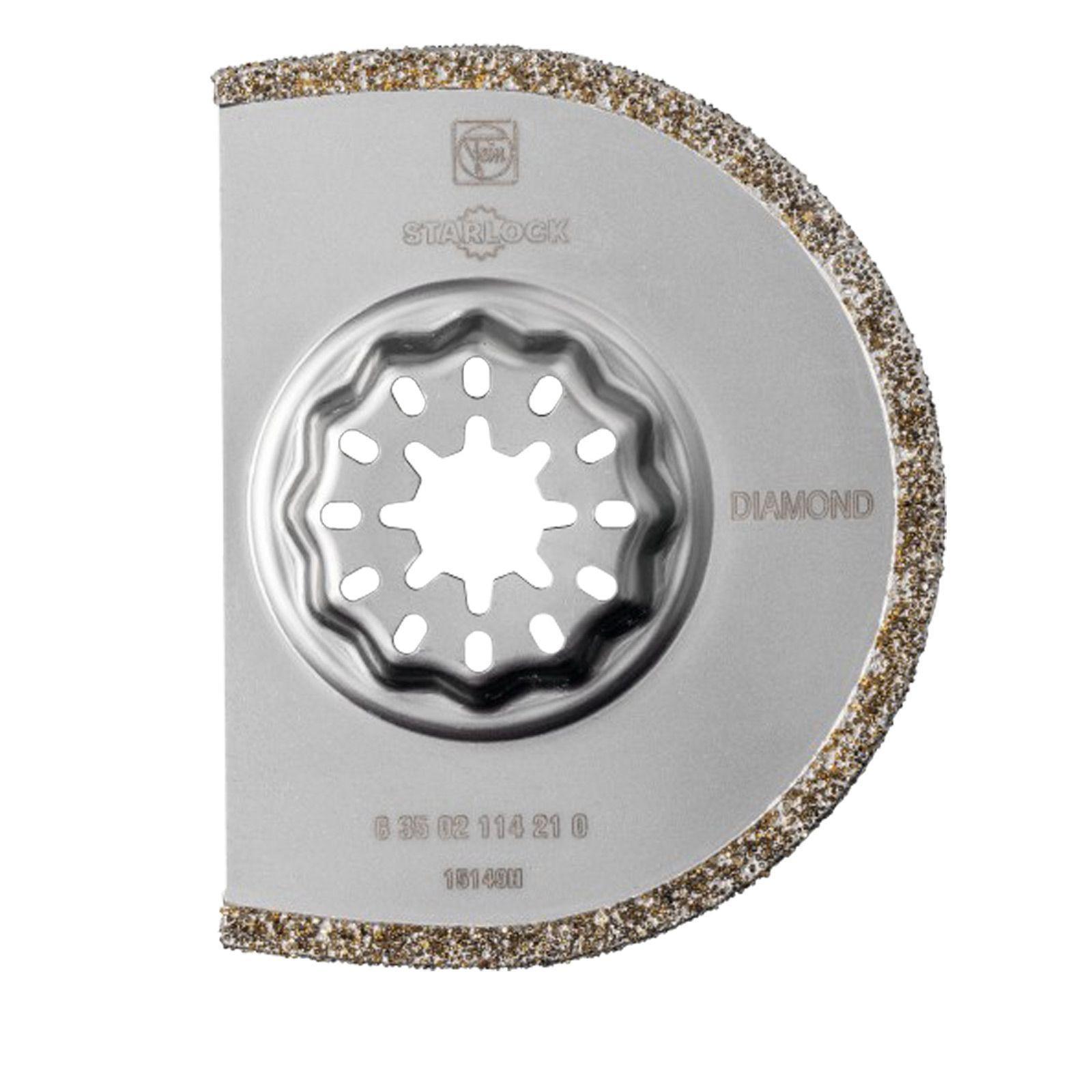 fein multimaster 1x diamant s geblatt 75mm sl 63502114210 werkzeugstore24. Black Bedroom Furniture Sets. Home Design Ideas