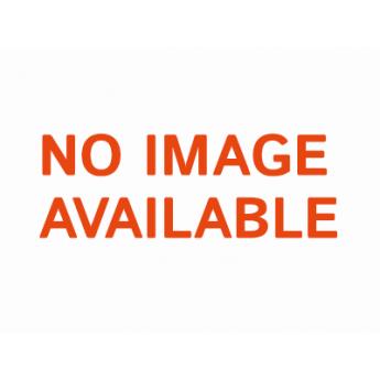 Bosch Winkelschleifer GWS 13-125 CI Professional im Handwerkerkoffer - 060179E003 - Kopie