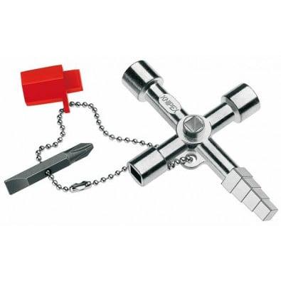 Knipex Profi Key 001104 - 00 11 04