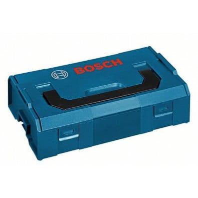 Bosch L-Boxx Mini  Professional -1600A007SF bzw. 1600A00221