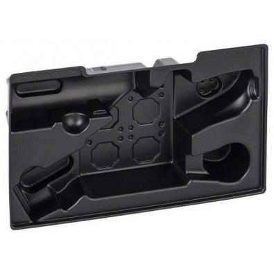 Bosch 1/2 Einlage GUS 12V-300 passend für L-Boxx 102 - 1600A002W3