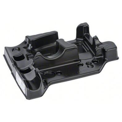 Bosch 1/2 Einlage GSR 14,4-2, 18-2, GDX 18 V passend für L-Boxx 136 - 1600A002WB