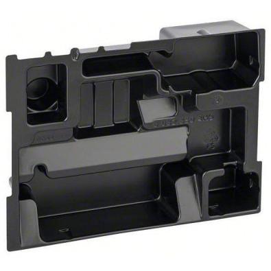Bosch Einlage für L-BOXX 238, BxHxT 397 x 78 x 308 mm 1600A002UY