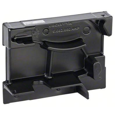Bosch Einlage für L-BOXX 136, BxHxT 312 x 398 x 105 mm 1600A002V4