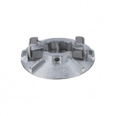 Bosch X-LOCK CLIP für Stützteller - 2608601720