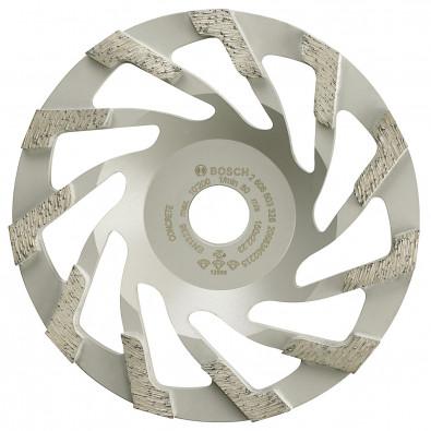 Bosch Diamanttopfscheibe Best for Concrete, 150 x 19/22,23 x 5 mm, für Hilti DG 150 -2608603326