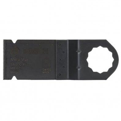 Bosch Carbide Tauchsägeblatt SAIZ 32