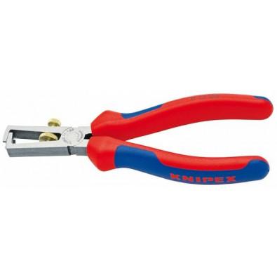 Knipex Abisolierzange 1112160