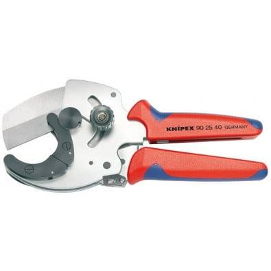 Knipex Rohrschneider 902540 - 90 25 40