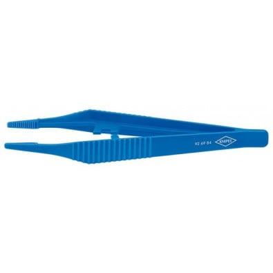 Knipex Kunststoff-Pinzette 926984 - #926984
