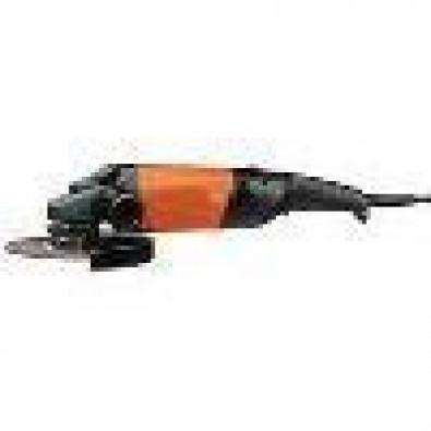 Fein Winkelschleifer WSB 20-230 2.200 W - 72210600230