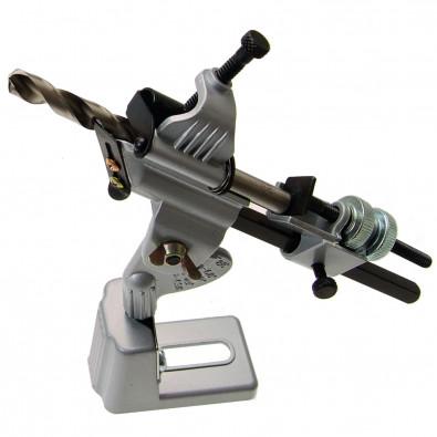 BGS Anschleifvorrichtung - für Spiralbohrer - 3200