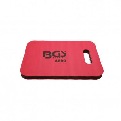 BGS Knie-Schutzmatte - 4800