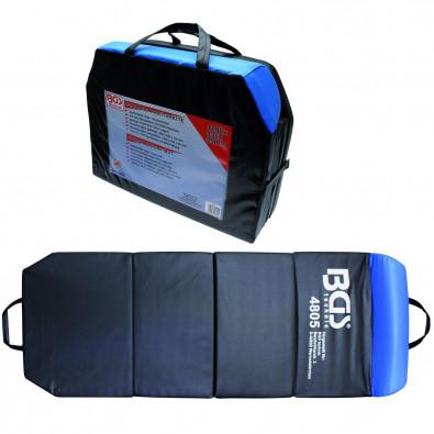 BGS Mechaniker-Schutzmatte - 4805