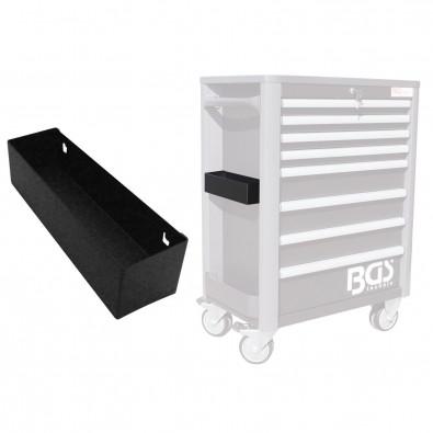 BGS Ablagefach für Werkstattwagen PROFI, passend zu BGS 4111 - 67163