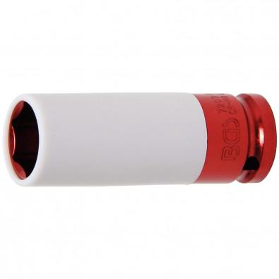 BGS Kraft-Schoneinsatz, 21 mm, 12,5 (1/2) - 7203
