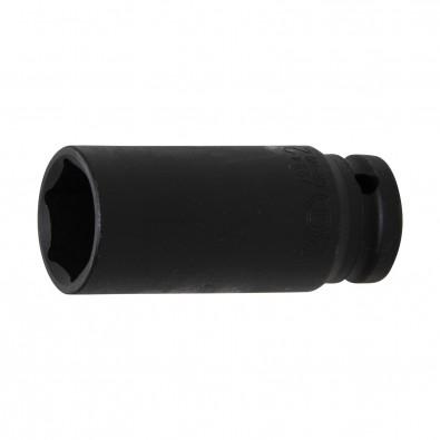 BGS Kraft-Einsatz, tief, 24 mm, 12,5 (1/2) - 7224