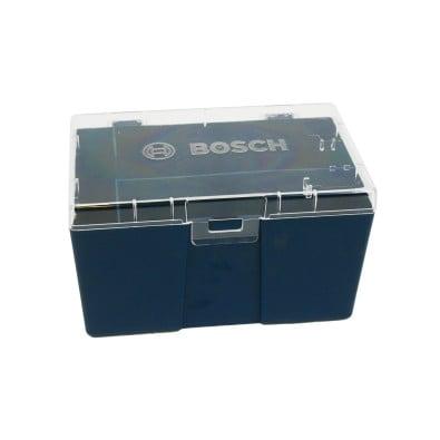 Bosch Aufbewahrungsbox blau