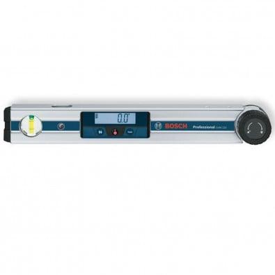 Bosch Winkelmesser GAM 220 Professional 0601076500
