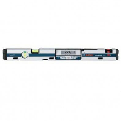 Bosch digitaler Neigungsmesser GIM 60 L Professional 0601076900