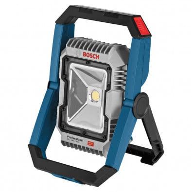 Bosch Akku-Lampe GLI 18V-1900 Solo - 0601446400