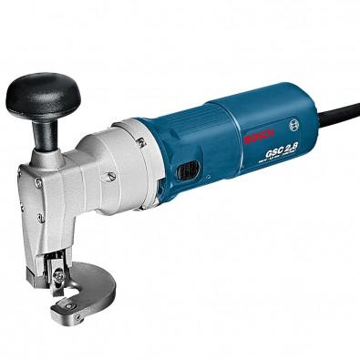 Bosch Schere GSC 2,8 Professional - 0601506103