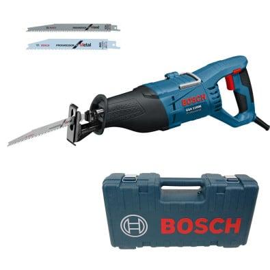 Bosch Säbelsäge GSA 1100 E - 060164C800