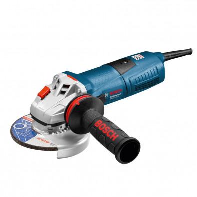 Bosch Winkelschleifer GWS 13-125 CIE 1.300 W - 060179F002