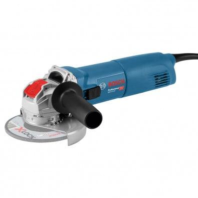 Bosch Winkelschleifer GWX 14-125 1.400 W 125 mm - 06017B7000