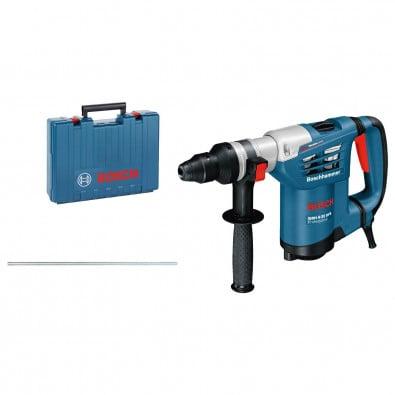 Bosch Bohrhammer GBH 4-32 DFR mit SDS plus im Koffer - 0611332100
