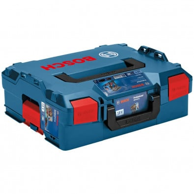 Bosch L-Boxx 136 Professional 1600A001RR