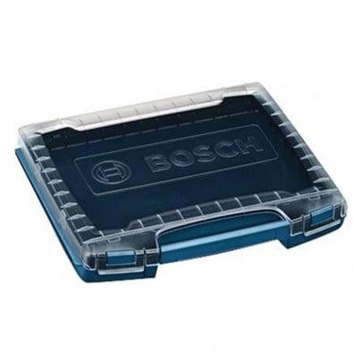 Bosch i-Boxx 53 Professional - 1600A001RV bzw. 2608438063