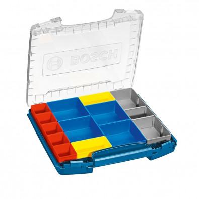 Bosch i-Boxx 53 Set 12 Professional -1600A001S7 bzw. 2608438066