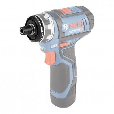 Bosch FlexiClick-Aufsatz GFA 12-X Professional - 1600A00F5J