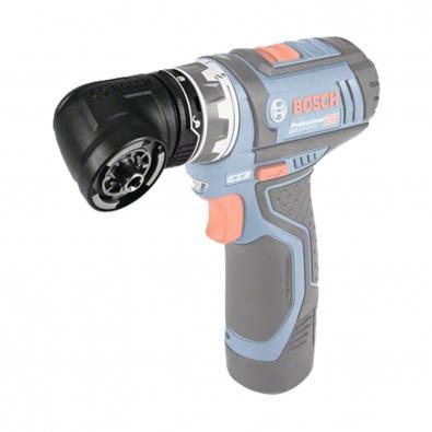 Bosch FlexiClick-Aufsatz GFA 12-W Professional - 1600A00F5K