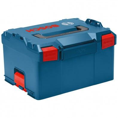 Bosch L-Boxx 238 Professional - 1600A012G2