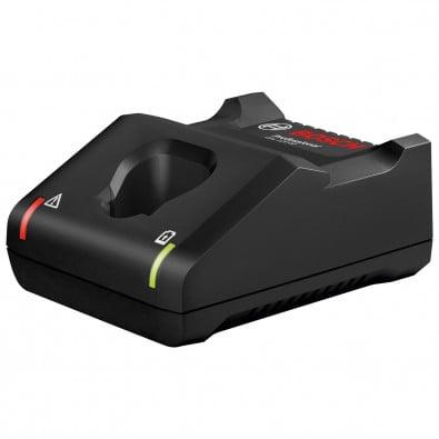 Bosch Schnellladegerät GAL 12V-40 für 10,8 V + 12 V Akku  - 1600A019R3