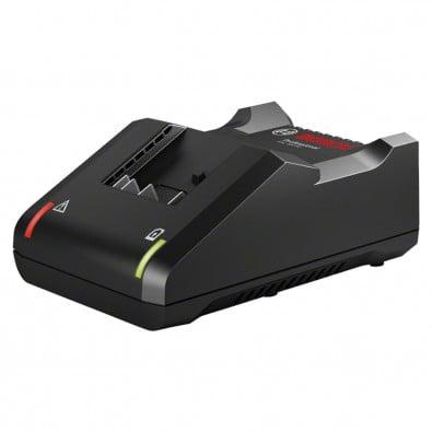 Bosch Schnellladegerät GAL 18V-40 Professional - 1600A019RJ