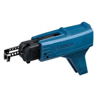 Bosch MA 55 Magazinvorsatz zu GSR 18 V-EC TE - 1600Z0000Y