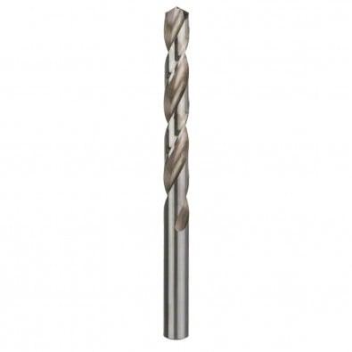 Bosch 1x Metallbohrer HSS-G Standardline, DIN 338, 12 x 101 x 151 mm - 2608585940