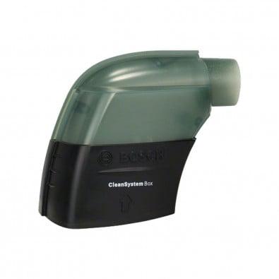 Bosch Staubbox für Sägen - 2609255731