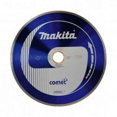 Makita Diamantscheibe 115 x 22,23 mm COMET - B-13085