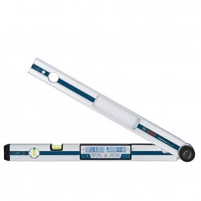 Bosch Winkelmesser GAM 270 MFL - 0601076400