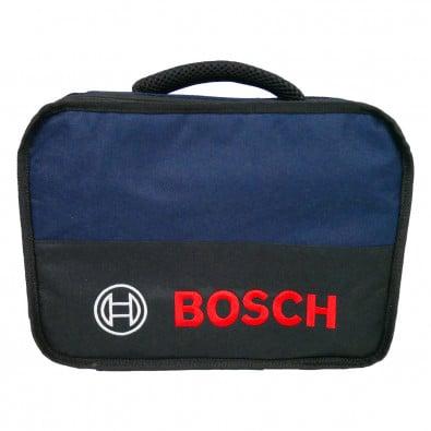 Bosch Softbag für z.B. GSR 10,8