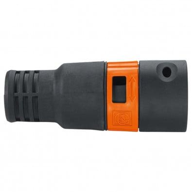 Fein Werkzeugmuffe mit Saugkraftregulierung Ø 27 mm - 31345300010